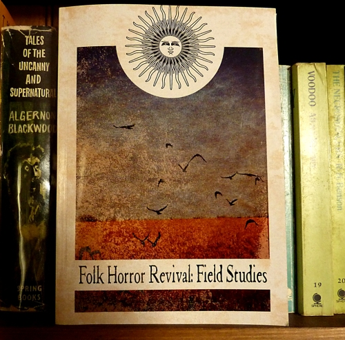folk horror revival field studies