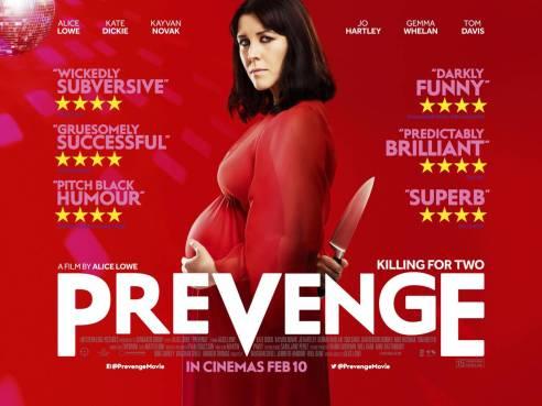 prevenge-quad-poster